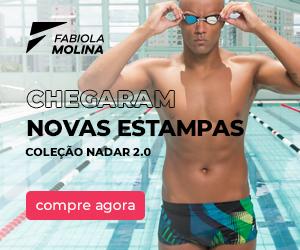 Fabiola Molina lado