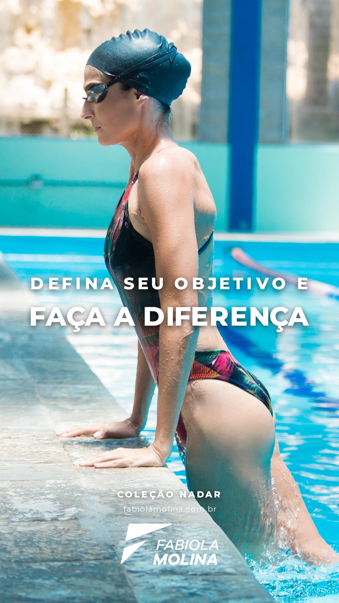 Fabiola Molina Topo maior