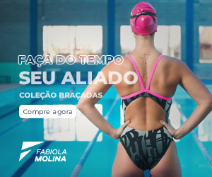 Fabiola Lado