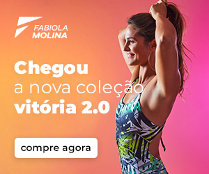 Fabiola Molina 2 Lado